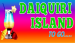 Daiquiri Island To Go