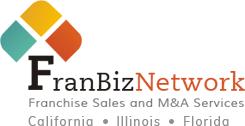 FranBizNetwork